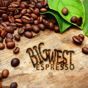Big West Espresso