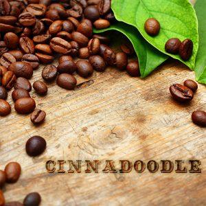 Cinnadoodle