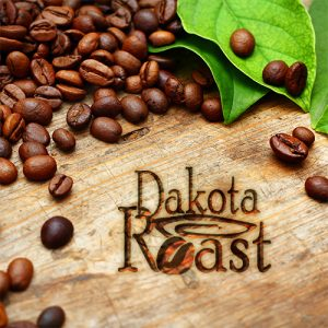 Dakota Roast Breakfast Blend