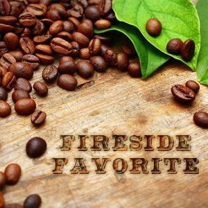 Fireside Favorite