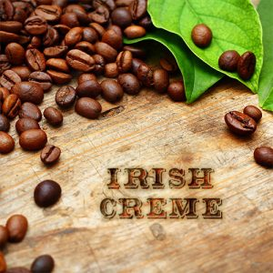 Irish Creme