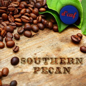 Southern Pecan Decaf